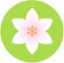 神奈川県指定 通所介護・介護予防通所介護事業所 介護保険事業所指定番号:1475601082 電話はこちらへ044-328-5631