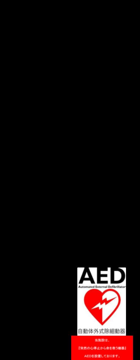 3ba49b4a61ca469115ce4b626108b25f